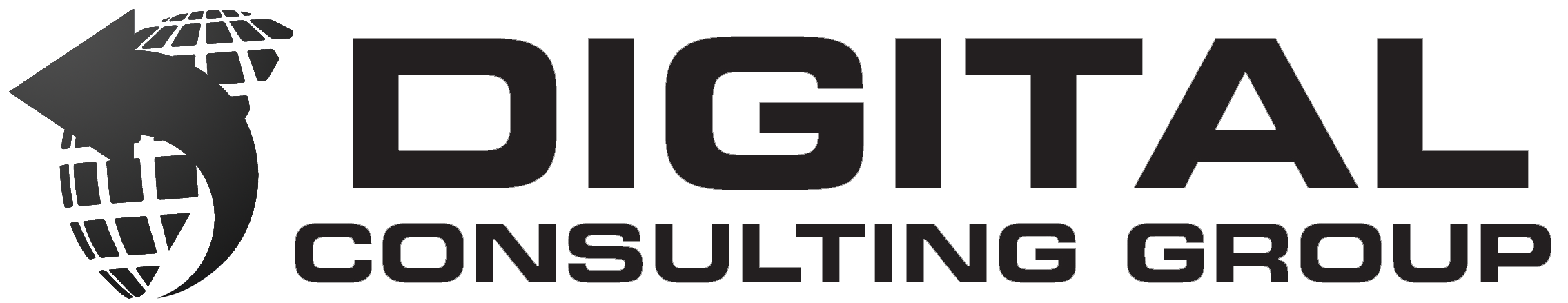 Digital Consulting Group